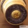 CISAL RICAMBIO VITONE ARCANA ZZ 92871004