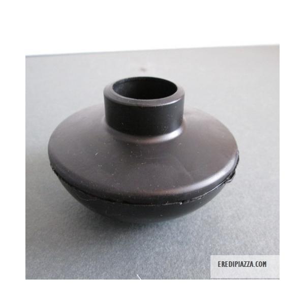Air Button to Battery Cassette its Todini Unibox chrome chrome parts