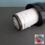OLIVER RICAMBIO VALVOLA DI SCARICO X CASSETTA INCASSO QUADRA ART 036969 (vecchio codice art. 525070)
