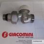 GIACOMINI DETENTORE DIRITTO R31 3/8XB16