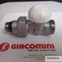 GIACOMINI DIRECTOR R31 3 / 8XB16