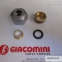 GIACOMINI ADAPTER R178 16X10