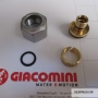 GIACOMINI MULTILAYER ADAPTER R179M 16X16X2,2