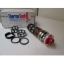 NOBILI THERMOSTATIC CARTRIDGE RCR201 / 5PER THERMOSTATIC MIXER