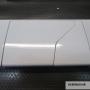 TREMOLADA PLATE CONTROL BOX TWO KEYS OLD MODEL ART.6051BVT