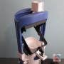 OLI UNIVERSAL VALVE FOR DUAL DECO BOXES CERAMIC ART. 507570