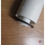 TREMOLADA CENTRAL BOX BUILT FOR OLD TYPE mono-button ART.6007VT