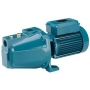 NGM4 / A 220 V DC MODEL WATERPROOF ELECTRIC PUMP