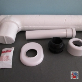 PUCCI and concealed TUBE FOR BOX BUILT ERT 6560