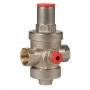 GIACOMINI PRESSURE REDUCING R153P PN 25 1/2