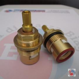 66/5000 CERAMIC VITONE FROM 3/4 ATT. BROCCIA 7.8X18 DENTI C / SUPER FILET DX