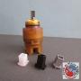 CARTUCCIA NOBILI ART RCR350 ECO