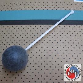 PUCCI BEARING BALL WILL BE LOWERED ART.6260