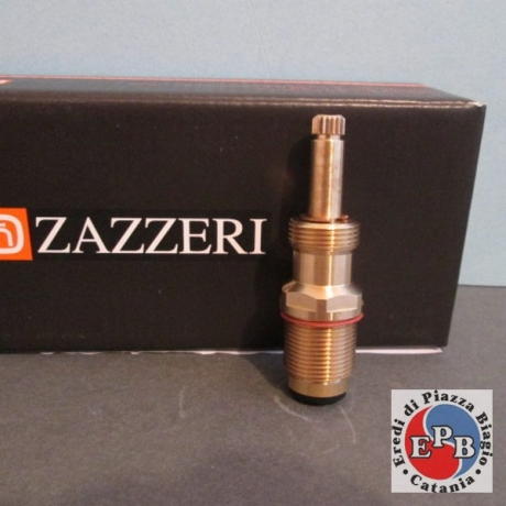 ZAZZERI VITONE OLD TRADITIONAL AUCTION FOR LONG SERIES 800 ART.2900VT11A