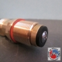 VITONE ZAZZERI OLD TRADITIONAL ROD SHORT FOR SERIES 800 ART.2900VT10A