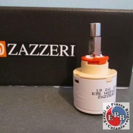 CARTUCCIA ZAZZERI ART. 29001014