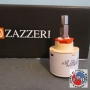 CARTRIDGE ZAZZERI ART. 29001014