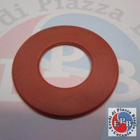 PUCCI GUARNIZIONE PER SEDE CASSETTA ESTERNA ECO /VIVA ART. 3130