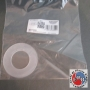 GROHE SEAL VALVE FOR AIR BOX BUILT ART.42310000