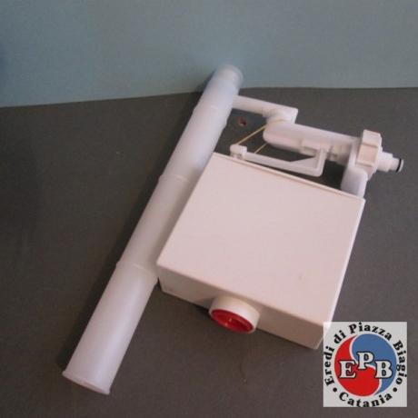 PUCCI SPARE VALVE FLOAT ART 5250 BOXES FOR EXTERNAL NOVA-ECO
