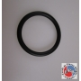 ECE SPARE SEAL FOR EMBEDDED ART BOX. 9820015 FOR COLL.TUBO