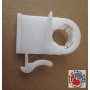 GROHE SPARE BRACKET FOR FLOATING BOX BUILT ART.43995000