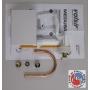 VASIR RICAMBIO GALLEGGIANTE 3/8 ART. VS0801805 PER MEDUSA