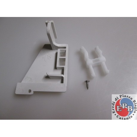 OIL REPLACEMENT SUPPORT FOR FLOATING BOX FLUSH DIAMOND ART.049512