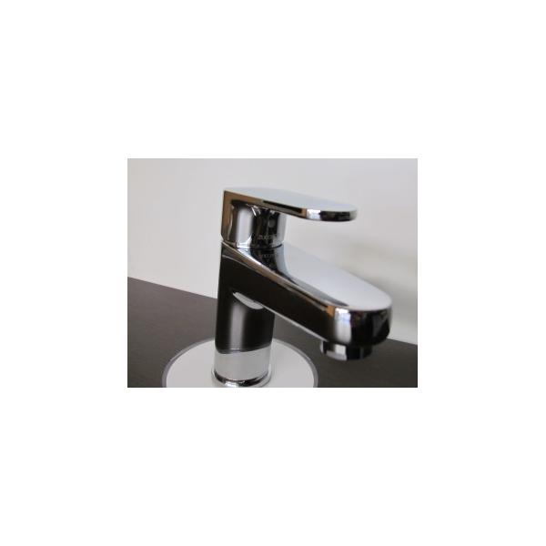 Zucchetti miscelatore lavabo mod sun art zsn599 cromo eredi di piazza biagio di piazza f e c - Miscelatore lavabo bagno ...