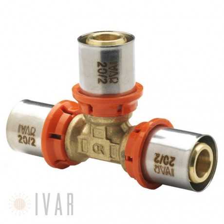MULTIPURPOSE IVAR DOUBLE REDUCTION 26X20