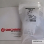 VALVOLA GIACOMINI VALVOLA TERMOSTATICA R431TG 3/8X16