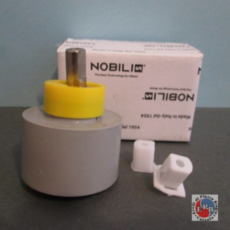 CARTRIDGE NOBILI RCR413