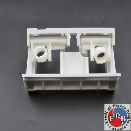 GEBERIT REPLACEMENT SUPPORT CASSETTE UP700 ART.241285
