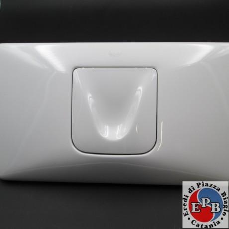GROHE MECHANICAL CONTROL PLATE FOR A KEY ART. 37054SHO