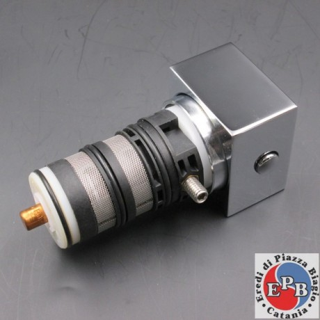 THERMOSTATIC CARTRIDGE PAFFONI FOR LEQ ART.ZVIT052CR