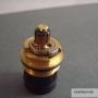 CARTDRIGE DUALUX I.STANDARD FA A960939NU
