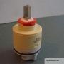 CARUCCIA HYDROPLAST CX42