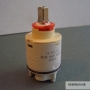 HYDROPLAST CARTRIDGE BX35