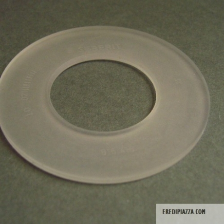GEBERIT GEBERIT SPARE SEAL FOR BELL ART. 816418