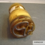 CARTRIDGE ASSIALE T.NUOVO NOBILI ART. 46000N