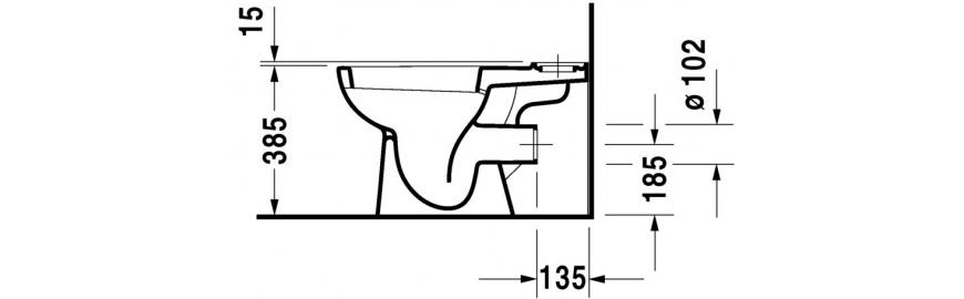 COLLEGAMENTO WC